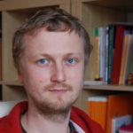 Marcin Wozniak