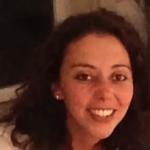 Letizia Ferri