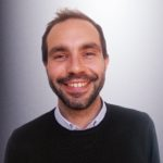 Paolo Nardi