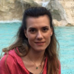Cristina Ciociola