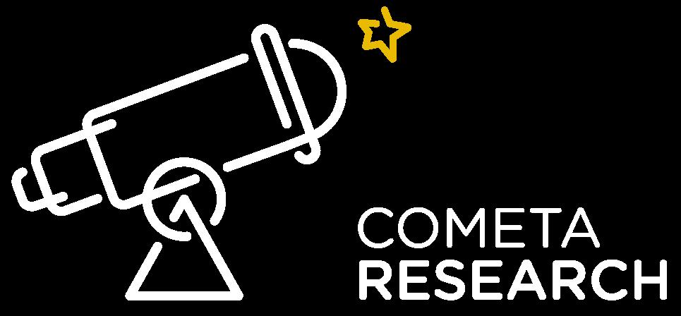 Cometa Research
