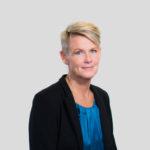 Anne-Birgitte Rohwedder